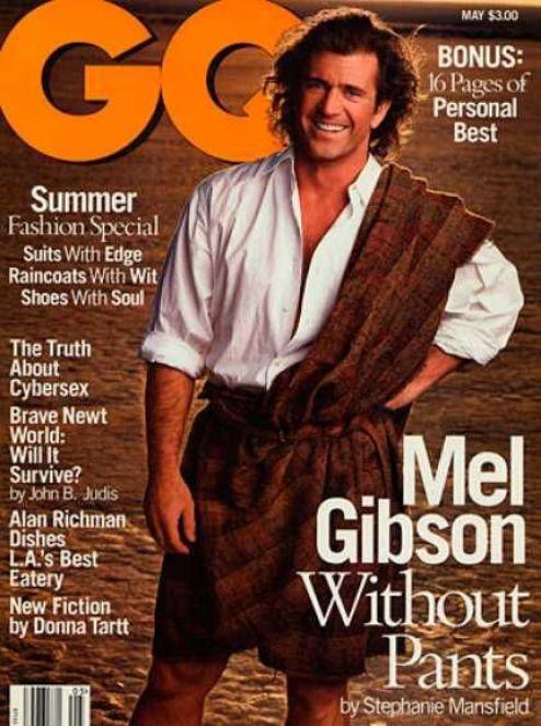 Mel Gibson 69.jpg