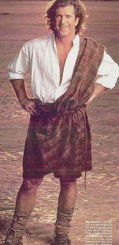 Mel Gibson 367.jpg
