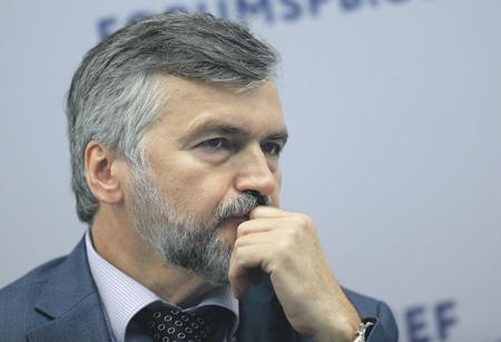 Внешэкономбанк: доходы россиян в реальном выражении вернулись к уровню 2009 года