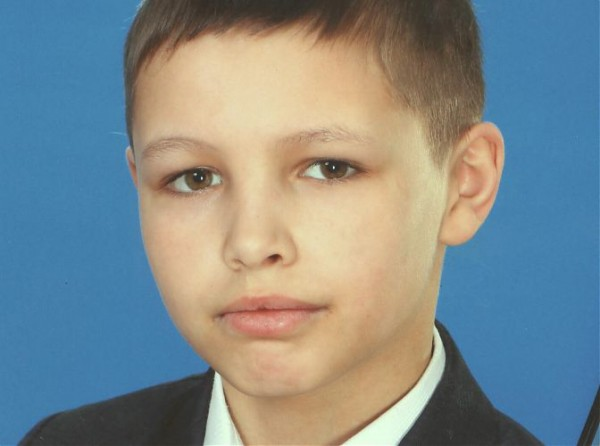 stepanov_nikita_672_500_5_80
