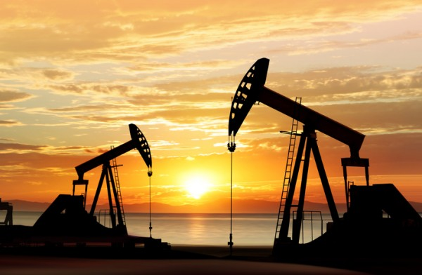 Картинки по запросу процент от продажи нефти. оаэ