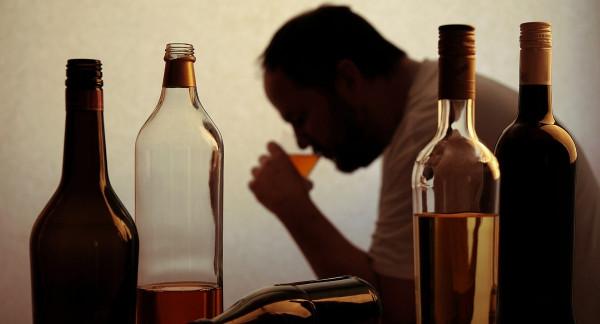 Как в разных странах мира борются с доступностью алкоголя