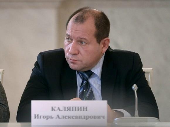 Эксперты рассказали, какие перемены ждут российских силовиков после выборов