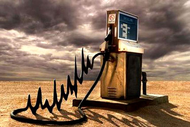 diesel_price