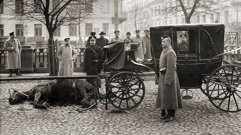 Image result for терроризм первая русская революция