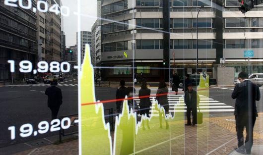 Эксперты назвали самый доходный актив 2017 года