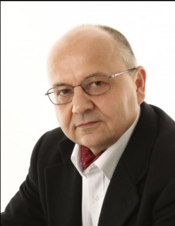 В.Суворов