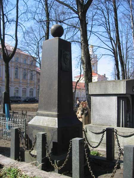 Абид Ахметович Алимов 1900-1936