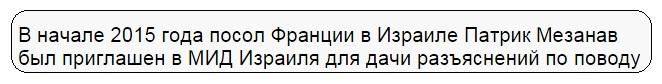 mizanav