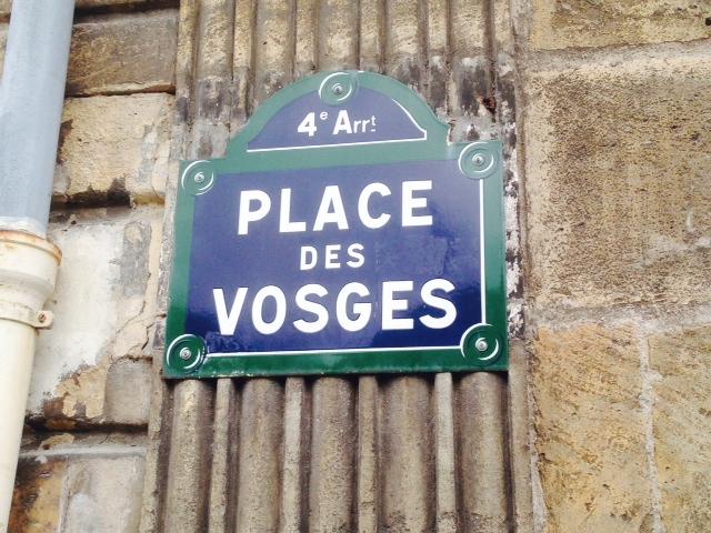 Place-des-Vosges-plaque