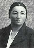 Лидия Тимашук