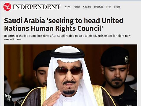 Human Rights Council 02