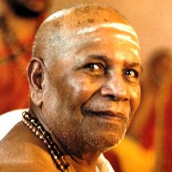 Паттабхи Джойс