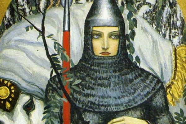 Nastassja-Mikulishna-Konstantin-Vasilyev-485x728.jpg