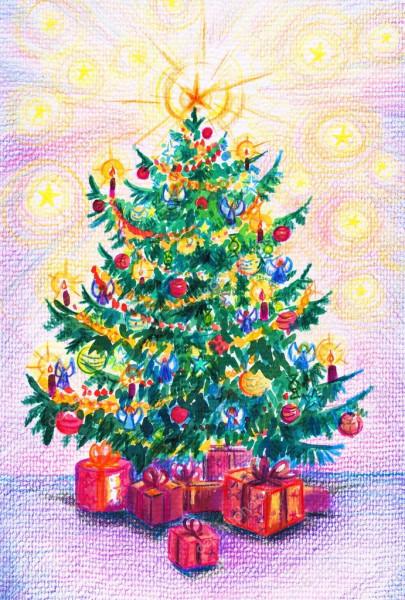 photo-christmas-tree.jpg