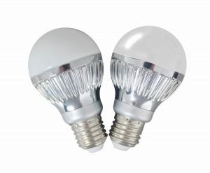 3W-LED-Bulb-HX-LB60W-3-1W-220V-