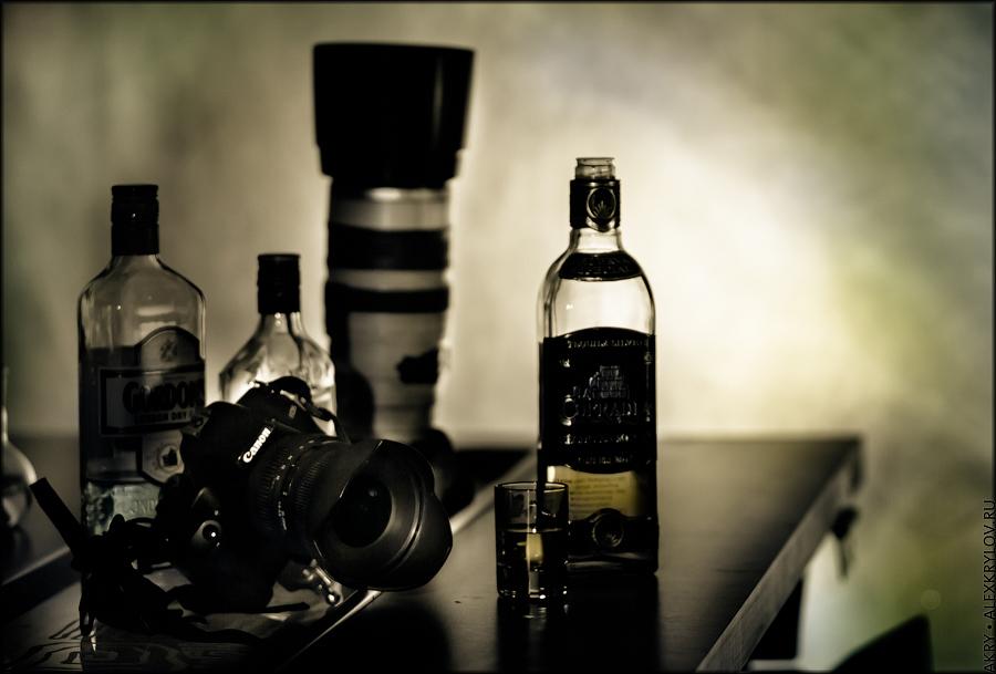 Photographer's Day