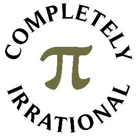 pi-rrational