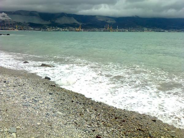 Море — копия.jpg