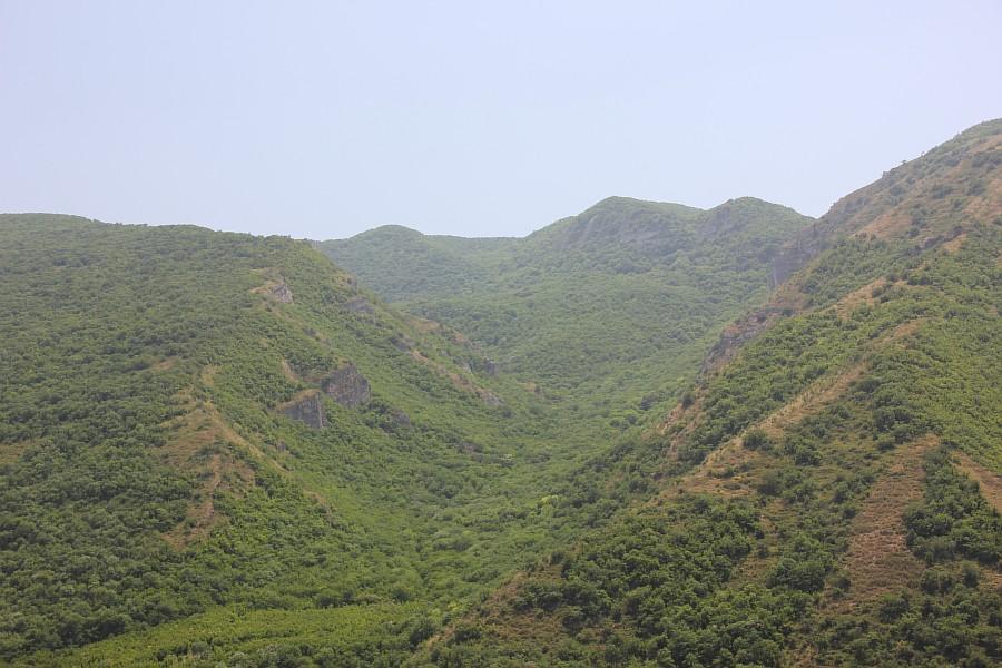 Чудеса Кавказа: Сулакский каньон Resize of IMG_4600