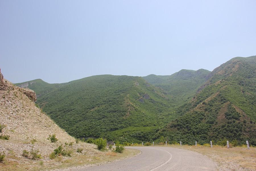 Чудеса Кавказа: Сулакский каньон Resize of IMG_4624