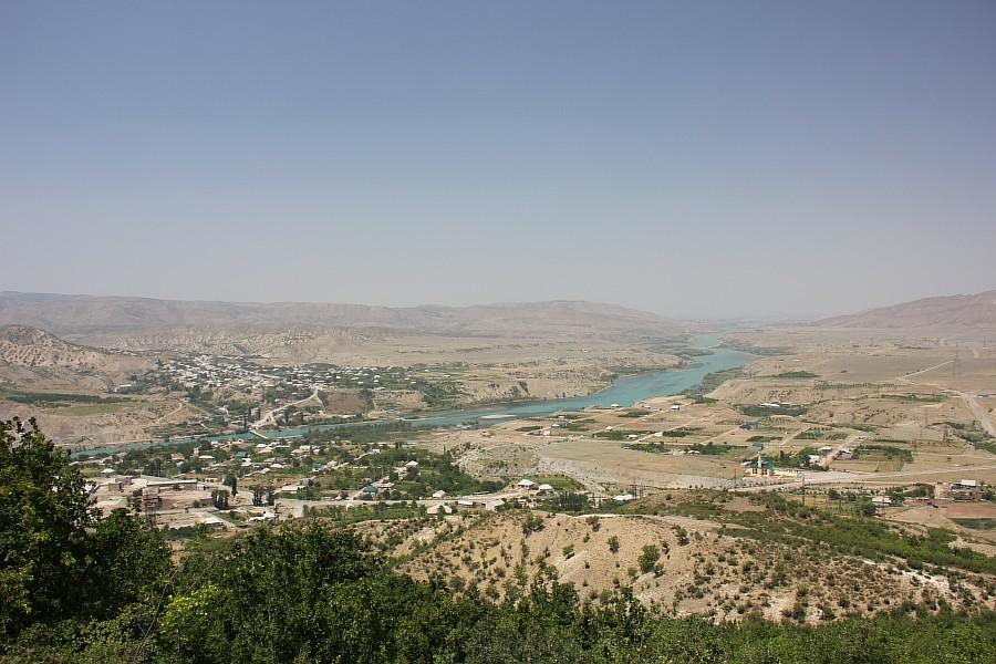 Чудеса Кавказа: Сулакский каньон Resize of IMG_4627