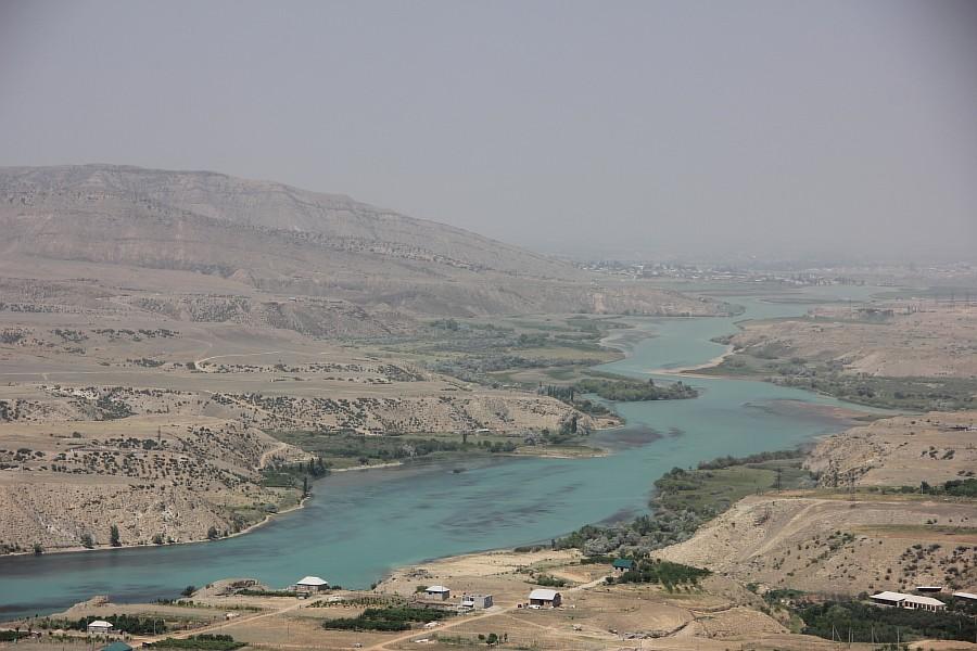 Чудеса Кавказа: Сулакский каньон Resize of IMG_4629