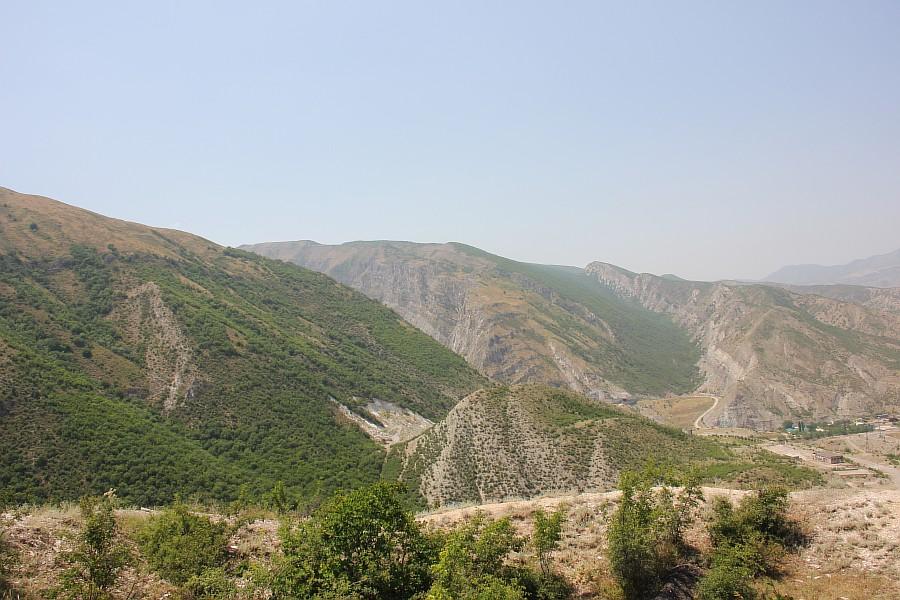 Чудеса Кавказа: Сулакский каньон Resize of IMG_4634