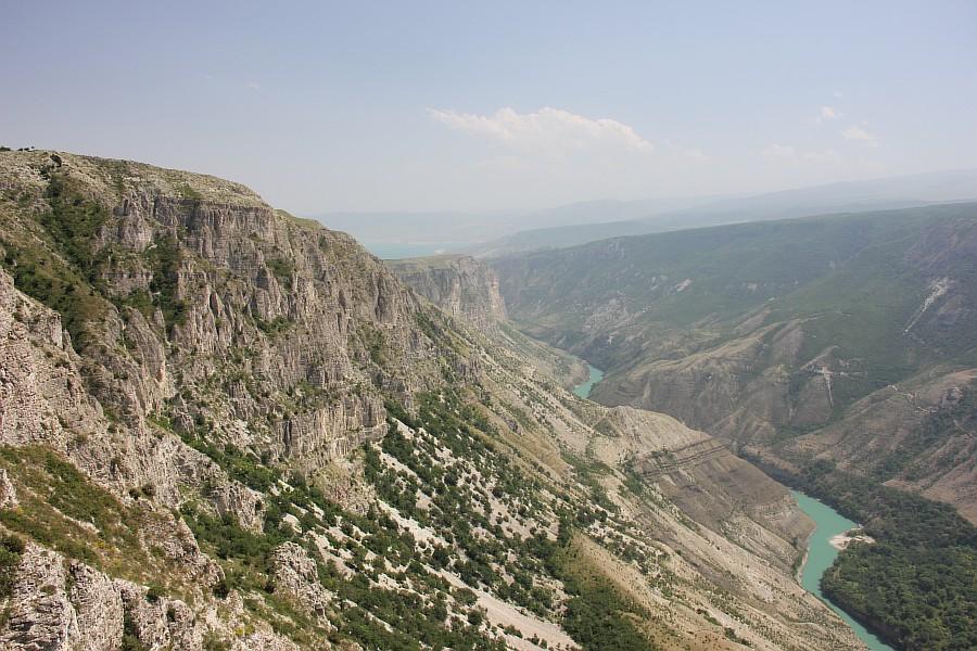 Чудеса Кавказа: Сулакский каньон Resize of IMG_4651