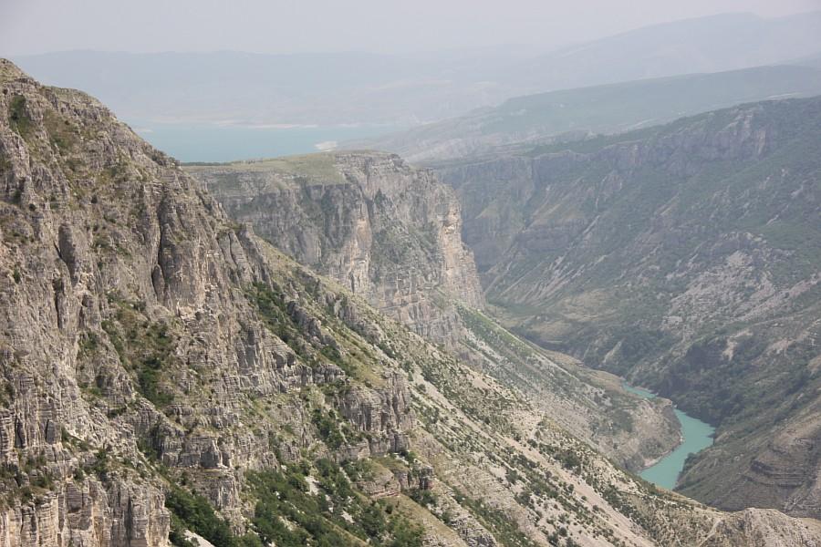 Чудеса Кавказа: Сулакский каньон Resize of IMG_4652