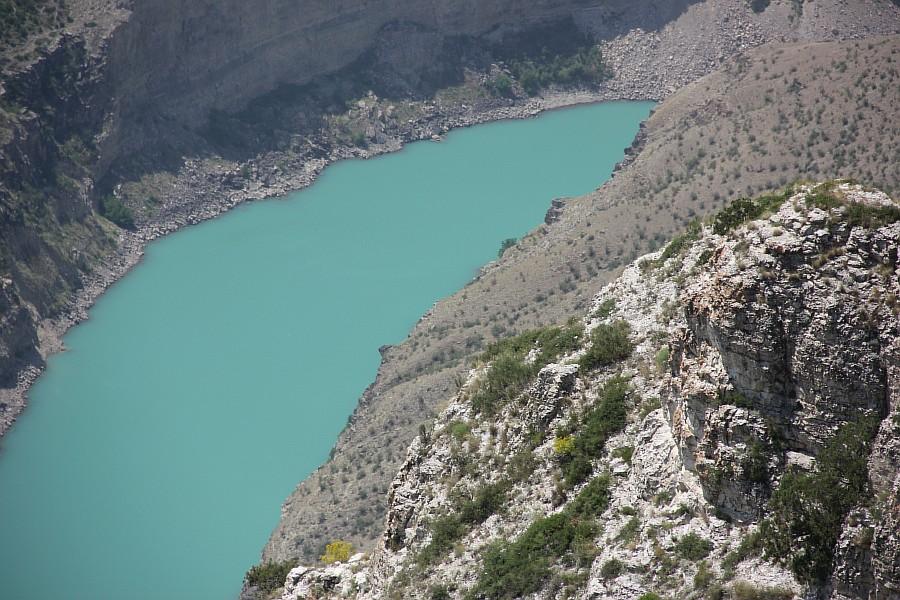 Чудеса Кавказа: Сулакский каньон Resize of IMG_4653