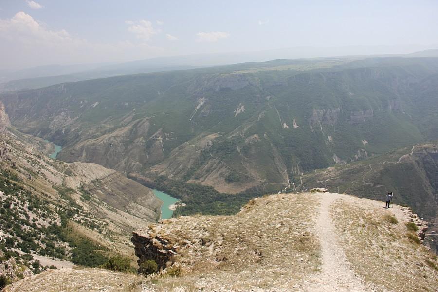 Чудеса Кавказа: Сулакский каньон Resize of IMG_4659