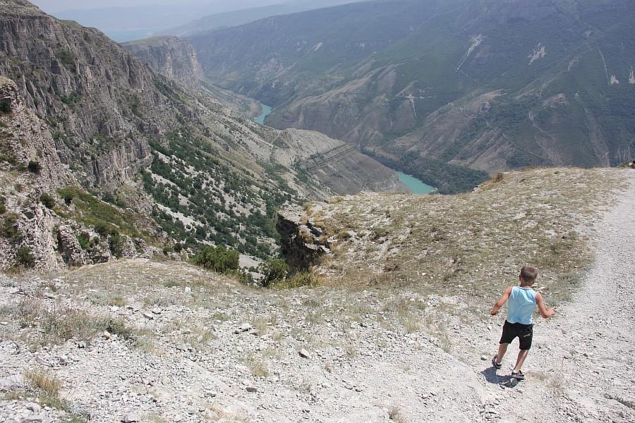 Чудеса Кавказа: Сулакский каньон Resize of IMG_4660