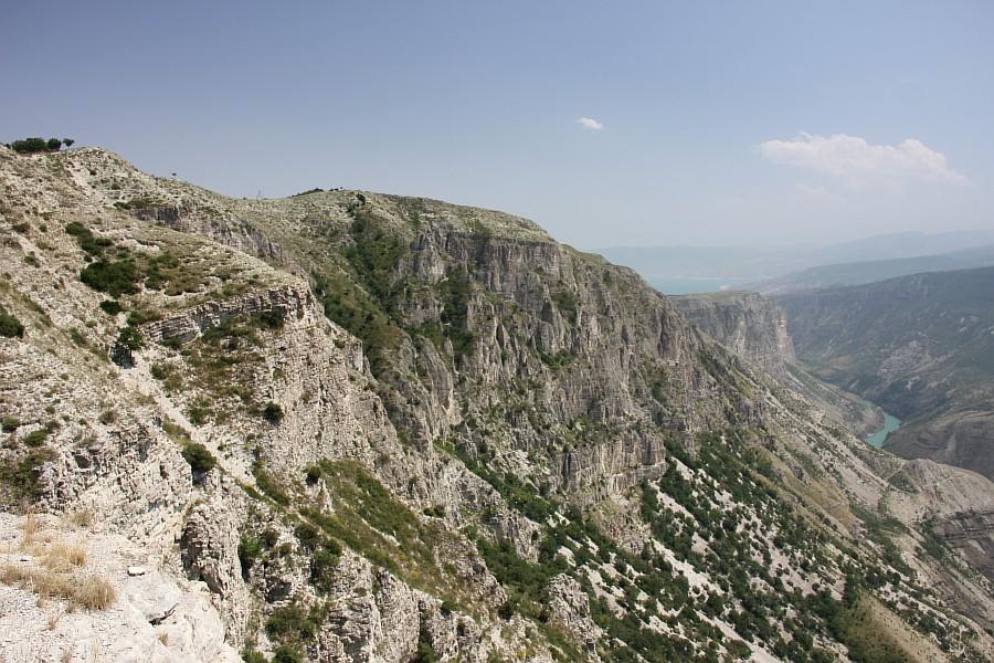 Чудеса Кавказа: Сулакский каньон Resize of IMG_4665