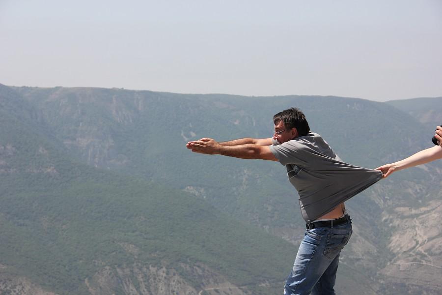Чудеса Кавказа: Сулакский каньон Resize of IMG_4672