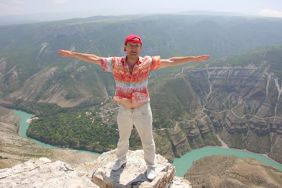 Чудеса Кавказа: Сулакский каньон Resize of IMG_4703