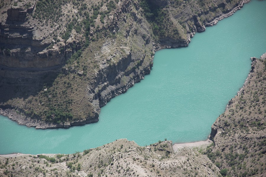 Чудеса Кавказа: Сулакский каньон Resize of IMG_4707