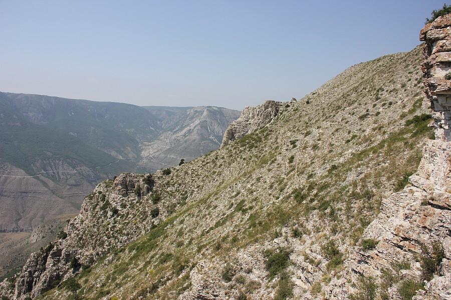 Чудеса Кавказа: Сулакский каньон Resize of IMG_4710