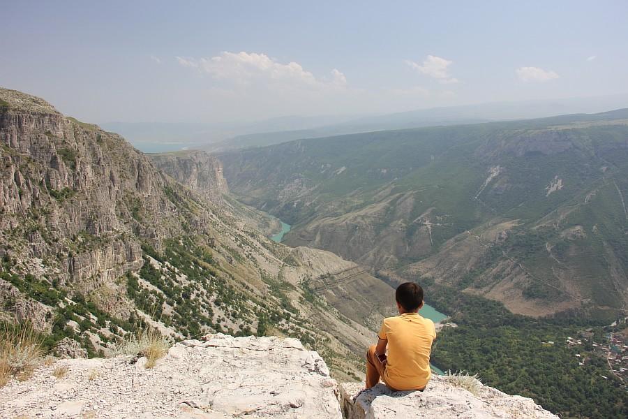 Чудеса Кавказа: Сулакский каньон Resize of IMG_4716