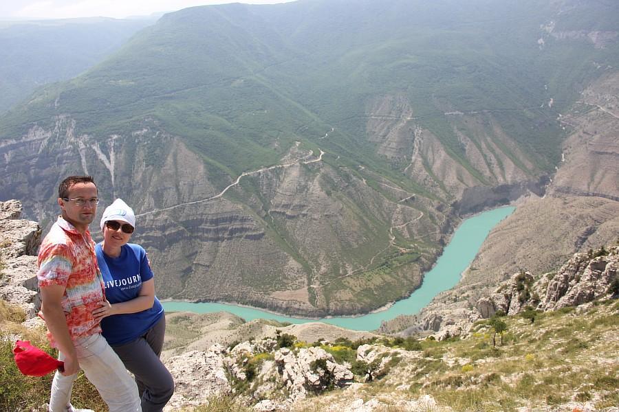 Чудеса Кавказа: Сулакский каньон Resize of IMG_4731