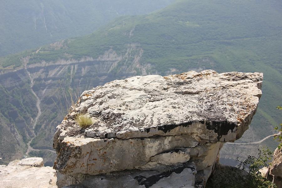 Чудеса Кавказа: Сулакский каньон Resize of IMG_4748