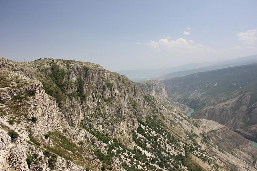 Чудеса Кавказа: Сулакский каньон Resize of IMG_4753