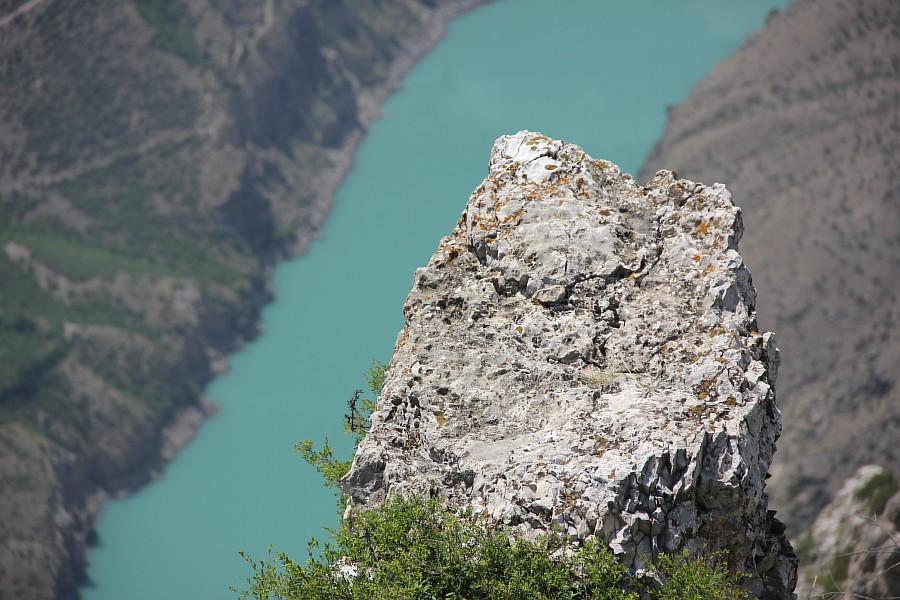 Чудеса Кавказа: Сулакский каньон Resize of IMG_4756
