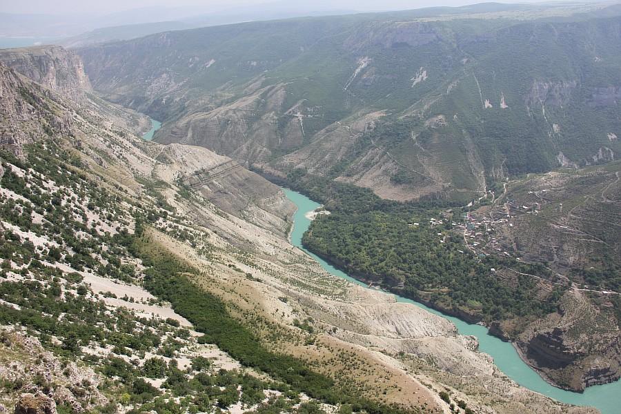 Чудеса Кавказа: Сулакский каньон Resize of IMG_4800