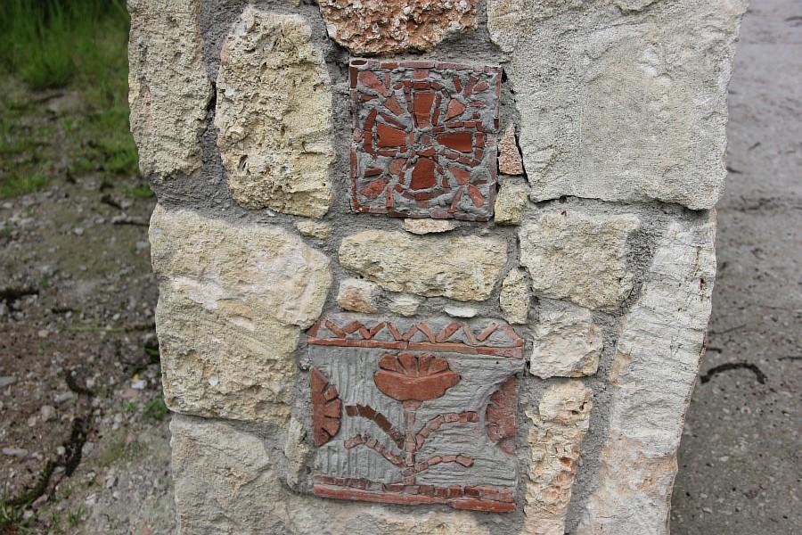 крым, Свято-Успенский мужской монастырь, aksanova.lj.ru, фотография, монастырь в скале,  IMG_6005