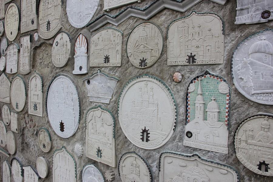 крым, Свято-Успенский мужской монастырь, aksanova.lj.ru, фотография, монастырь в скале,  IMG_6014