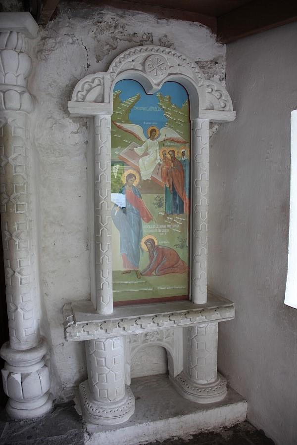 крым, Свято-Успенский мужской монастырь, aksanova.lj.ru, фотография, монастырь в скале,  IMG_6052