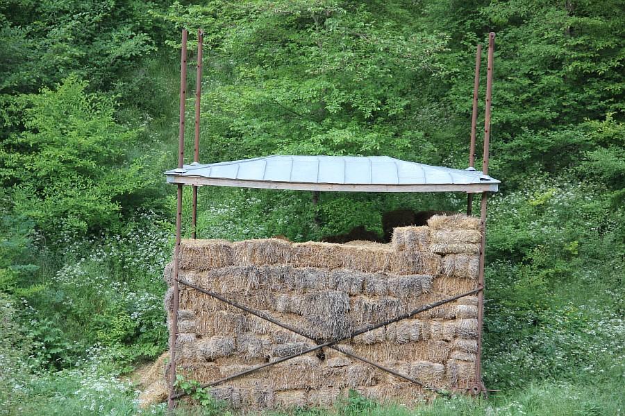крым, Свято-Успенский мужской монастырь, aksanova.lj.ru, фотография, монастырь в скале,  IMG_6087