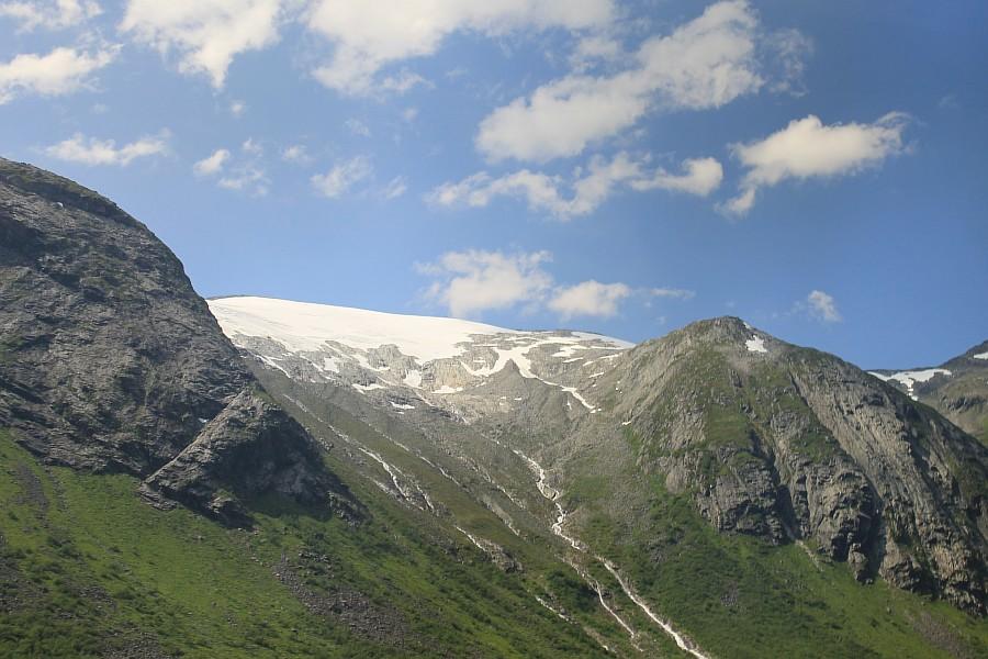 Норвегия, природа Скандинавии, красота, aksanova.livejournal,com, ЖЖ, фотография, настроение, свобода, мир, путешествия,  IMG_8494