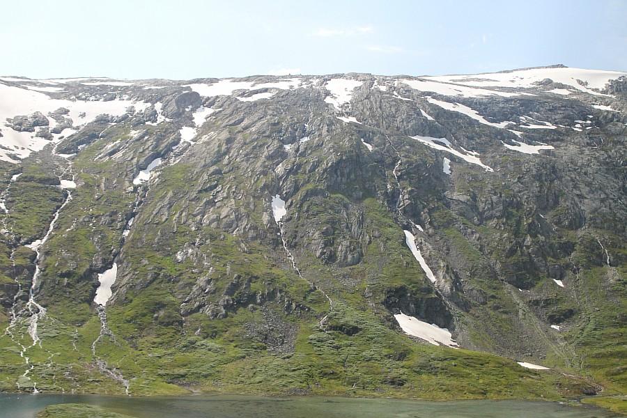 Норвегия, природа Скандинавии, красота, aksanova.livejournal,com, ЖЖ, фотография, настроение, свобода, мир, путешествия,  IMG_8507